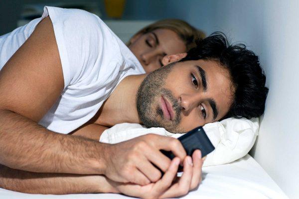 comment savoir si votre mari vous trompe